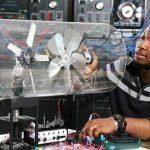 mejores universidades de ingeniería en sudáfrica