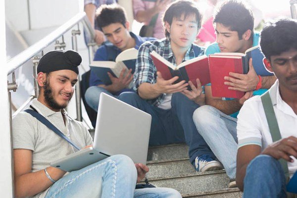 private-universities-india