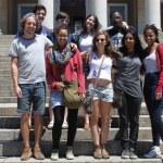 medicina-universidades-colegios-sudáfrica-grado