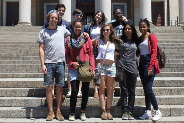 13 Best Medical Universities in South Africa