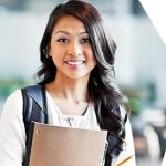 best community colleges in canada