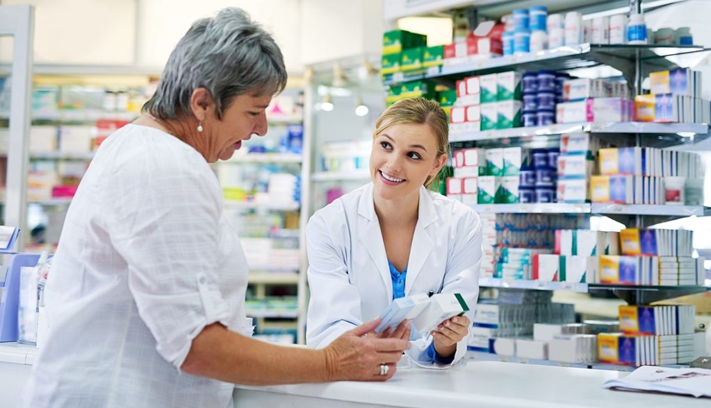 Top 6-year Pharmacy Programs in the World