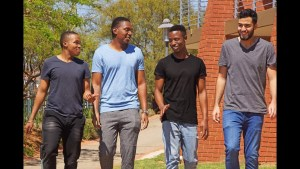 south-africa-best-colleges-universities