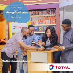 total-nigeria-young-graduate-programme