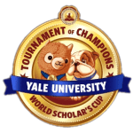 world-scholars-cup-tournament-of-champions-yale-2019