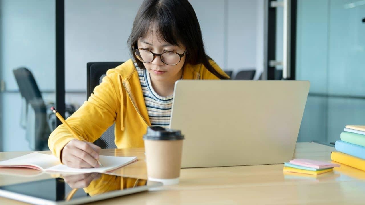cebuano online upoznavanje najbolja prva poruka na web mjestu za upoznavanje