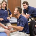 physical-therapy-schools-in-california