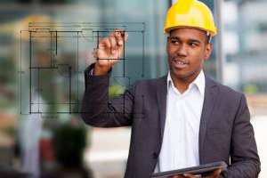 PZ Cussons Nigeria Engineering Graduate Trainee Program
