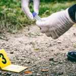 crime scene investigator education