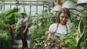 horticulture-associates-degree-online
