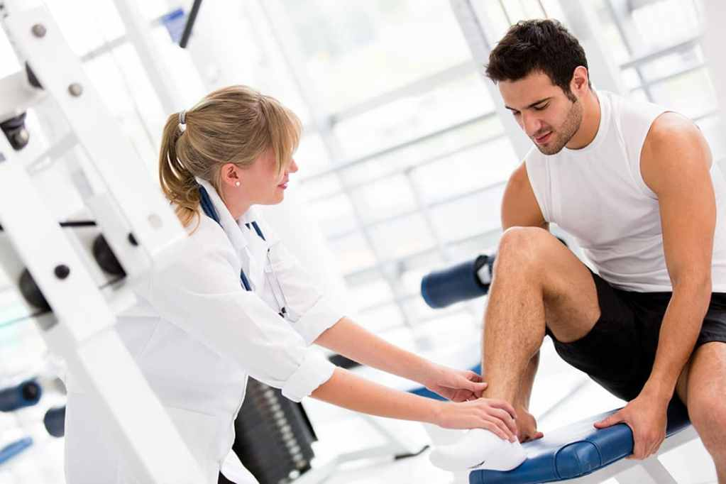How Can I Become A Sports Medicine Physician? Job Details, Salary, Career