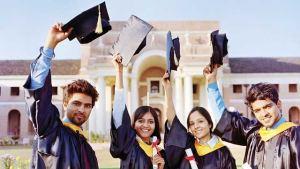 sje Rajasthan scholarship