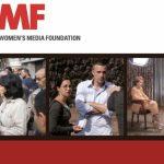 IWMF Kim Wall Memorial Fund