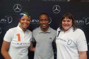 Mercedes-Benz South Africa Graduate Development Programme 2020