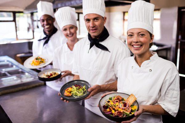 become-chef-school-salary