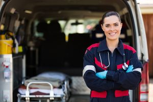 emt-paramedic-job-training-school-requirements