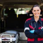 emt-paramedic-job-training-school-requirements