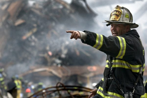 become-firefighter