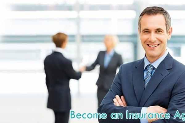 insurance-agent-license