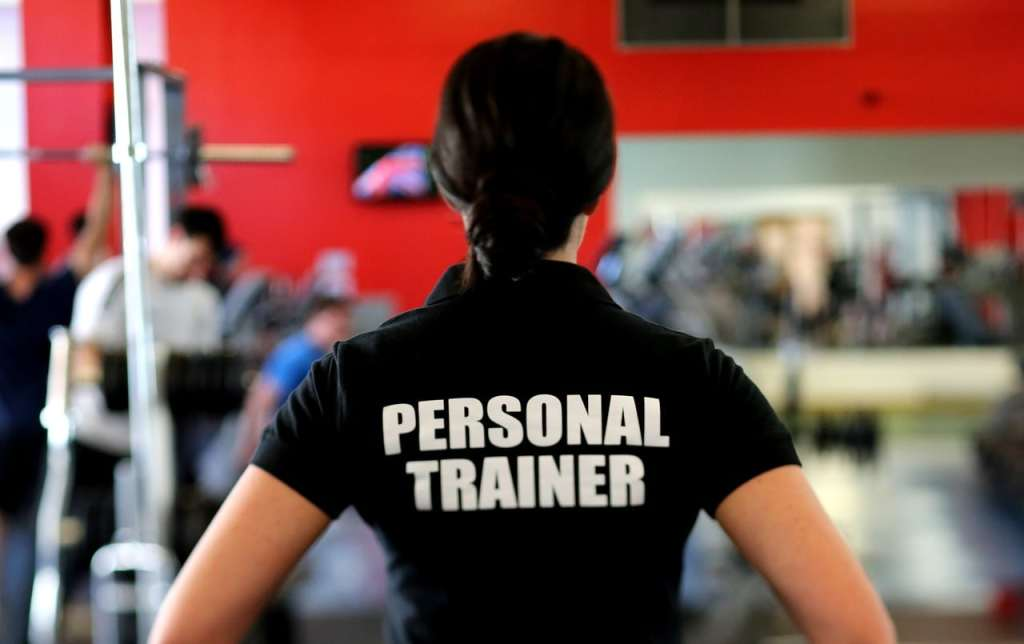 How can I Become a Personal Trainer in 2020? Training, Cost, Schools, Salary