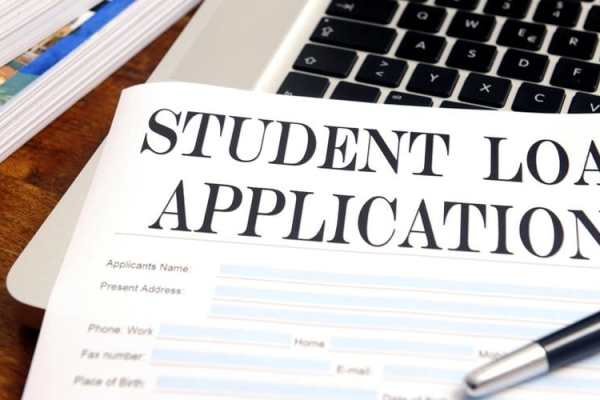 Pros and Cons of Student Loans in 2020