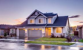 real-estate-careers