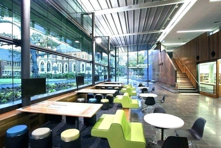 15 Best Interior Design Schools In California 2020