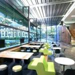 mejor-diseño-interior-escuelas-california