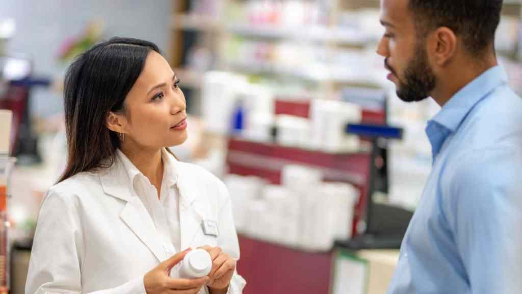 Best Pharmacist Schools In Colorado   2020