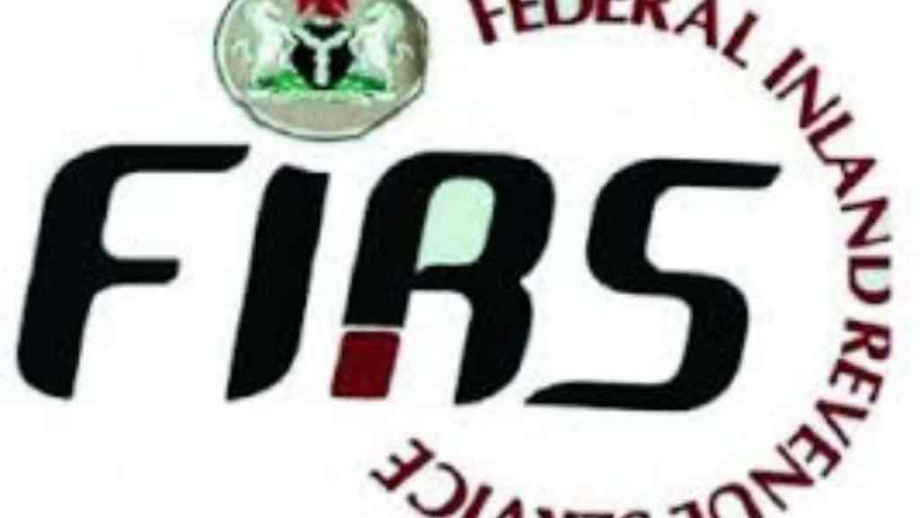 FIRS Recruitment 2020: Application form, Portal and Salary