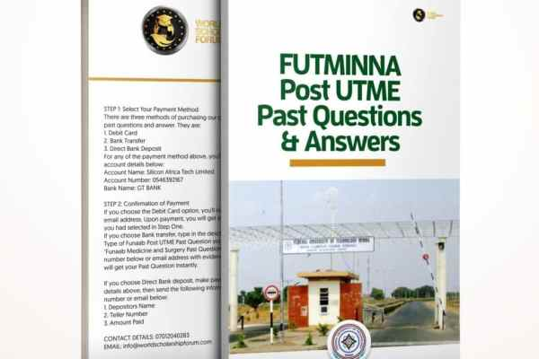 funtminna-post-utme-past-questions-answers