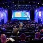 mass-media-international-conference