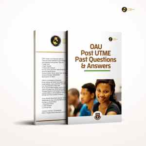 oau-post-utme-past-question