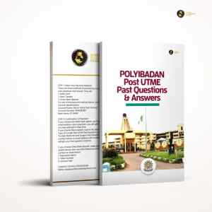 polyibadan-post-utme-past-question-2020