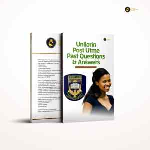 unilorin-post-utme-past-question-answers