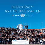 united-nations-democracy-fund-UNDEF-grant-program