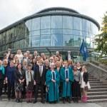university-of-gothenburg-axel-adler-international-scholarship