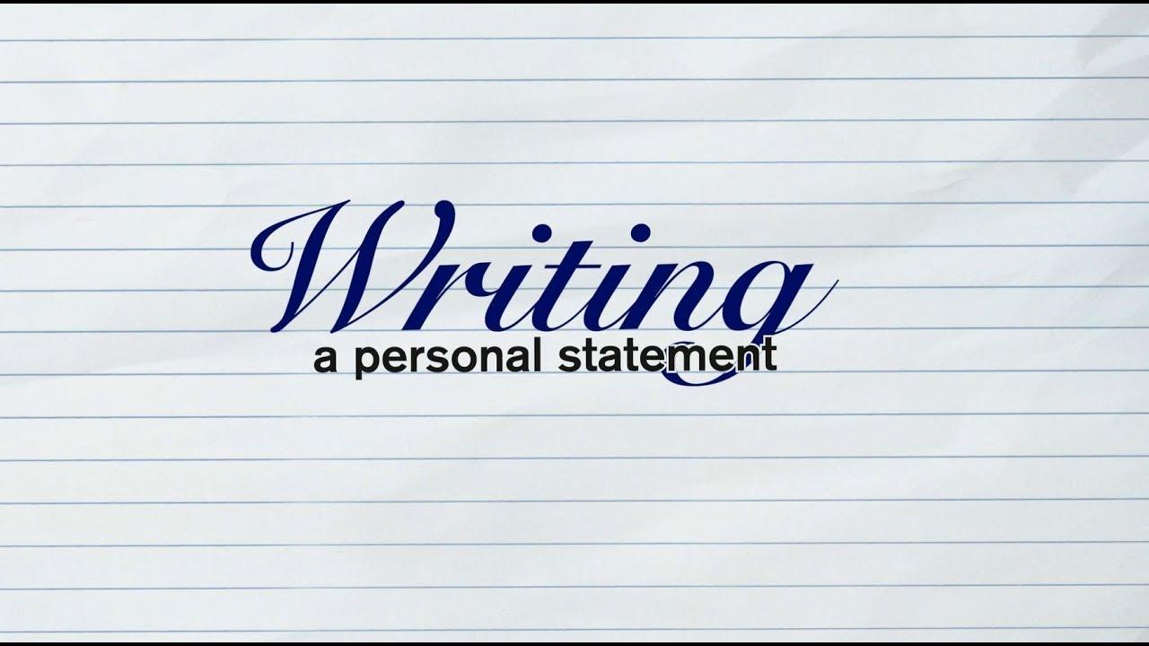 top essays writing websites us