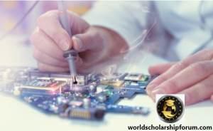 Best telecommunications schools