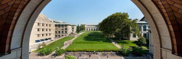 Carnegie Mellon University Acceptance Rate
