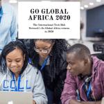 Go-Global-Africa