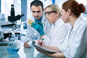 best universities for biology