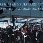 Scholarships-and-bursaries-at-Virtual-University-of-Uganda-2020