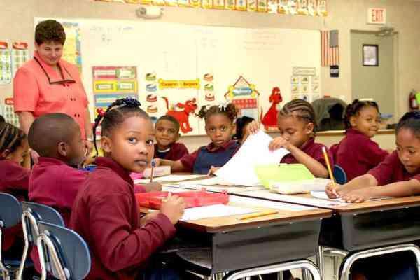 charter-vs-public-schools-performance-fact-debate