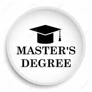 how-long-does-a-master-degree-program-take