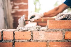 mason-apprenticeship-programs