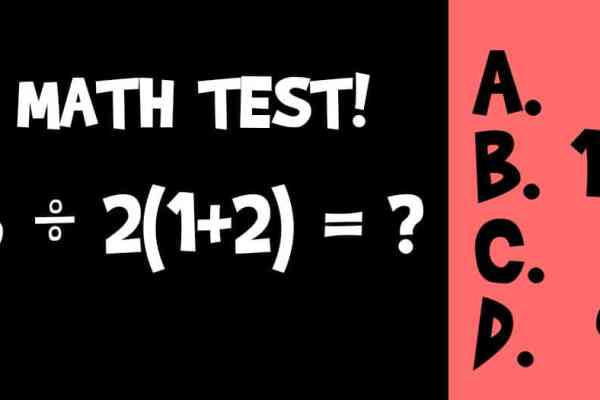 math-practice-parcc-test-prep
