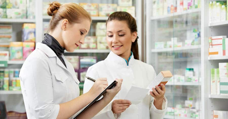 10 Best Pharmacy Technician Schools in the World | 2020