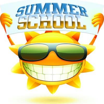 UCLA Summer Programs for High School Students | 2020