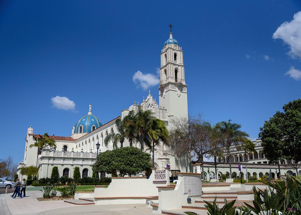 SDSU- San Diego State University Acceptance Rate, SAT/ ACT, GPA.